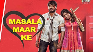 Masala Maar Ke - Vadacurry Torrent Kickass