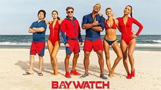 Baywatch bingtorrent