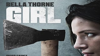 Girl Full Movie