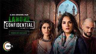 Lahore Confidential Bing Torrent Cover