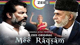 Mee Raqsam ZEE5 Original