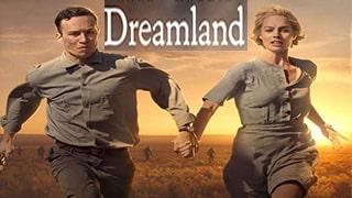 Dreamland Torrent