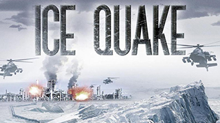 Ice Quake Torrent Kickass