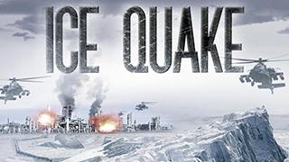Ice Quake Torrent Kickass