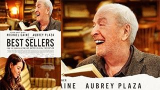 Best Sellers Full Movie