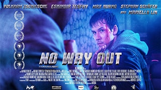 No Way Out Torrent Kickass or Watch Online
