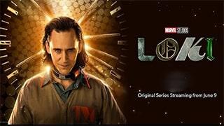 Loki S01 Episode 1