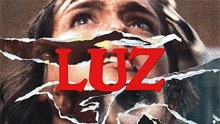 Luz Torrent