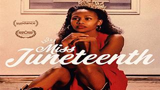 Miss Juneteenth bingtorrent
