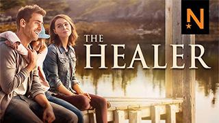 The Healer bingtorrent