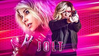 Jolt Full Movie