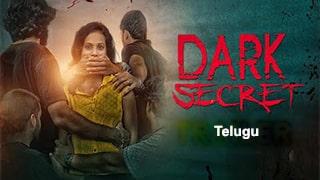 Dark Secret Torrent Download