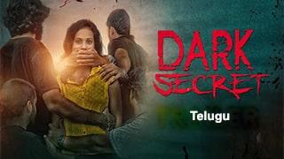 Dark Secret Full Movie