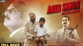 Ajab Singh Ki Gajab Kahani bingtorrent
