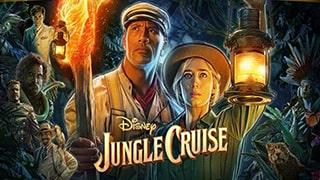 Jungle Cruise bingtorrent