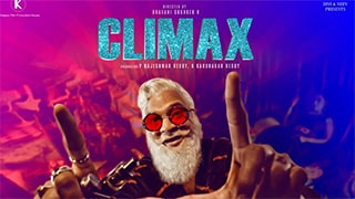Climax Torrent Kickass