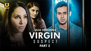 Virgin Suspect Part 2 Full Movie