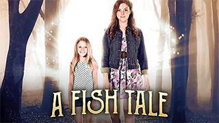 A Fish Tale bingtorrent