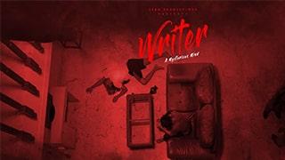 Writer Full Movie