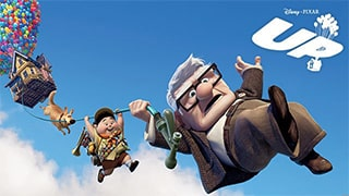 Up Full Movie