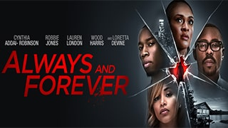 Always and 4Ever Full Movie