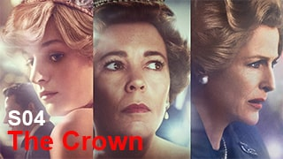 The Crown S04 bingtorrent