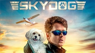 Skydog Torrent Download
