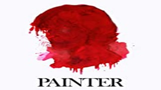 Painter Bing Torrent Cover
