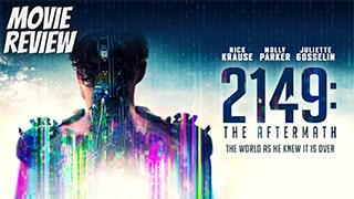 2149 The Aftermath Torrent Kickass or Watch Online