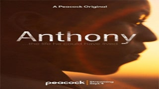 Anthony Yts Movie Torrent