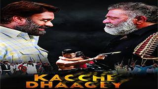 Kacche Dhaagey bingtorrent