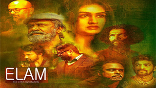 Eelam Torrent Download