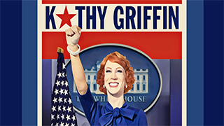 Kathy Griffin A Hell Of A Story bingtorrent