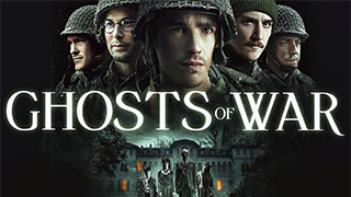 Ghosts of War Bing Torrent