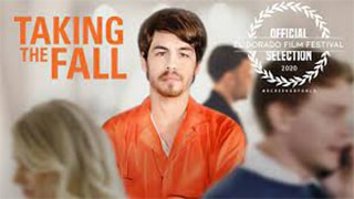 Taking the Fall Full Movie