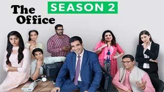 The Office Season 2 Torrent