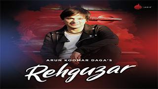 Rehguzar