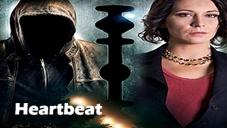 Heartbeat Torrent Download