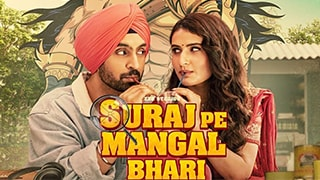 Suraj Pe Mangal Bhari Torrent Kickass or Watch Online