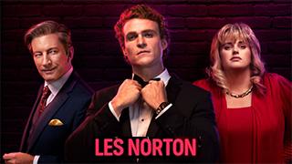 Les Norton Season 1 Bing Torrent Cover