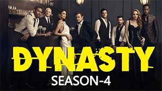 Dynasty S04E15