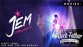 Jem and the Holograms bingtorrent