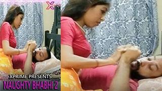 Naughty Bhabhi 2 Full Movie