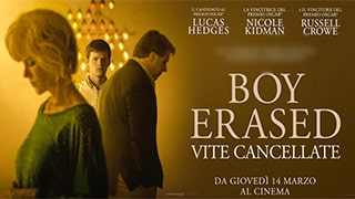 Boy Erased bingtorrent