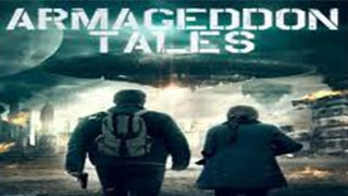 Armageddon Tales Full Movie