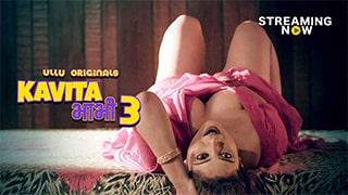 Kavita Bhabhi 3