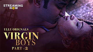 Virgin Boys Part 2 Season 1 Bing Torrent