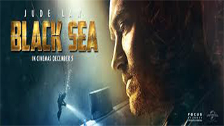 Black Sea Torrent Kickass