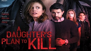 A Daughters Plan to Kill Torrent Download