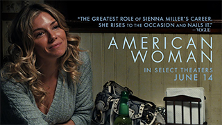 American Woman Torrent Kickass